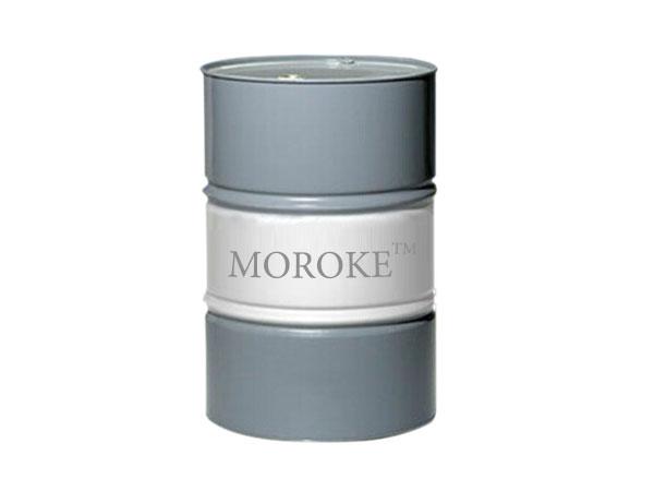 MOROKE K600 防锈油 防锈期1-2年(本市免费送货)