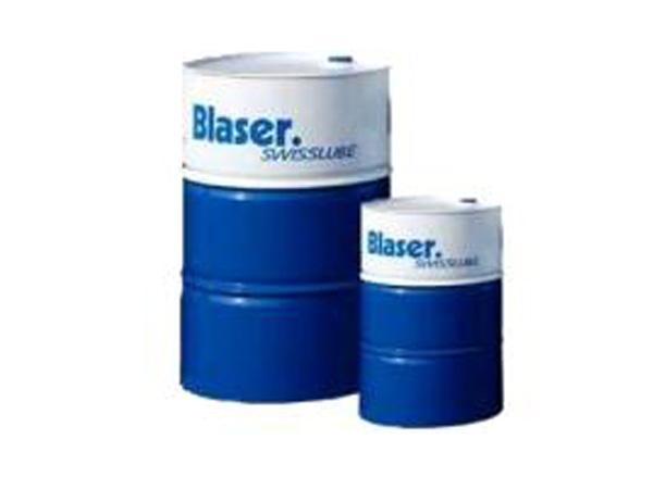 供应巴索高性能切削液Blasocut BC 40 NF(全国可发货)